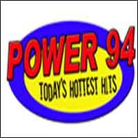 Power 94