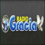 Radio Gracia 1320 AM