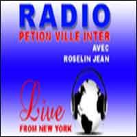 Radio Petionville Inter