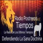 http://postrerostiempos.org/