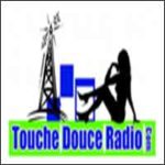 Radio Touch Douce