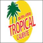Radio Tropical Caliente