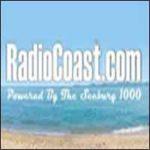 RadioCoastcom