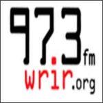 Richmond Independent Radio