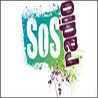 SOS Radio Network