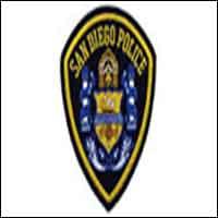 San Diego Police Dispatch