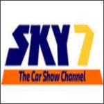 Sky 7 The Car Show Channel