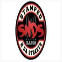 SNDS Radio