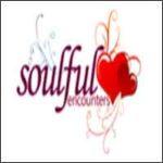Soulful Encounters Radio