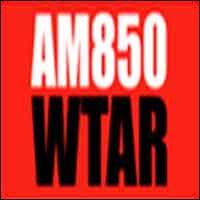 Sports Radio 850(WTAR)