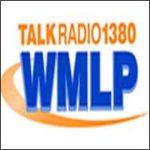 Talk Radio 1380 AM