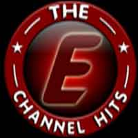 The E Channel Hits