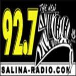 The Zoo 92.7 FM