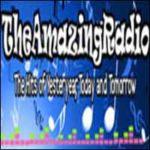 Theamazingradio