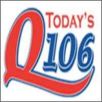 Today's Q106.3