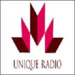 Unique Radio FM