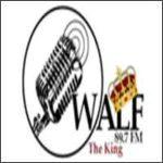 WALF Radio