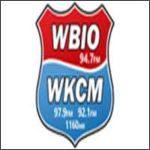 WBIO - Country Classics