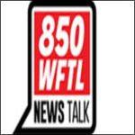 WFTL 850 AM