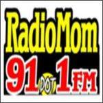 WIRE - Radio Mom 91.1