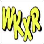 WKXR 94.9 FM