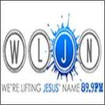 WLJN 89.9 FM