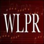 WLPR EZ Radio