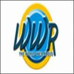 WWR - The World Web Radio