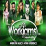 Workjams.com