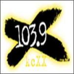 X103.9 FM