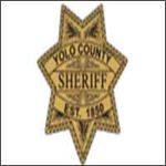 Yolo County Sheriff Dispatch