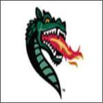 Blazer IMG Sports Network