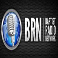 BRN Radio - English Channel