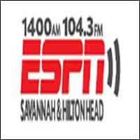 ESPN Savannah
