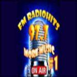 FM Radiohits