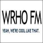 Hartwick College Radio