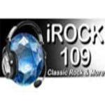 iROCK109