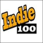 Indie 100