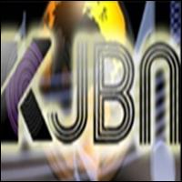 KJBN Radio