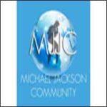 MJJCommunity Radio