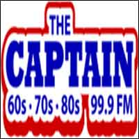 99.9 The Captain