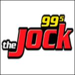99.5 The Jock