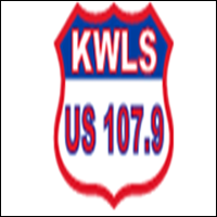 US 107.9