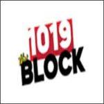 101.9 The Block
