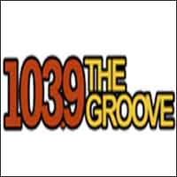 103.9 The Groove