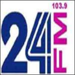 24 FM Axarquia