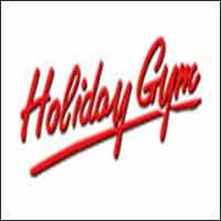 Holiday Gym
