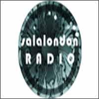 Salalondon Radio