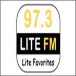 97.3 Lite FM