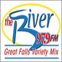The River 97.9